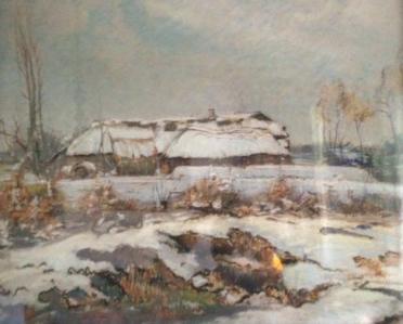Boerderij Linge feb2013