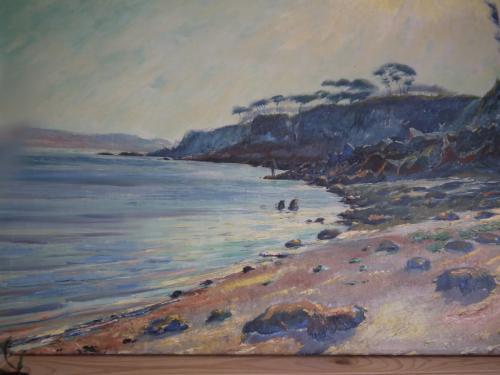 Bretonse kust Uitsnede 20140828
